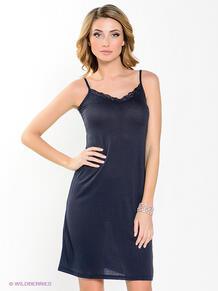 Платье Container 1837682