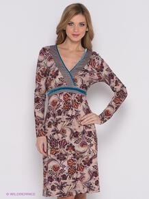 Платье Container 1837781