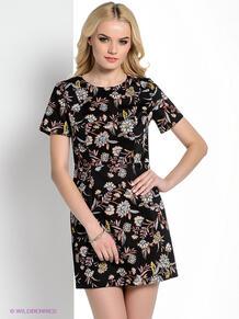Платье New Look 1864072