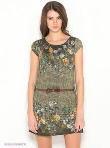 Платье ADA GATTI 1738441