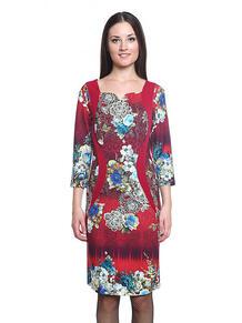 Платье Topsandtops 1753784