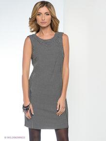 Платье ADL 1804729