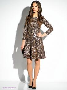 Платье Just Cavalli 1779173