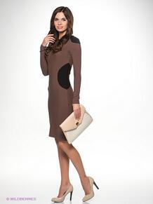 Платье V&V 1760021