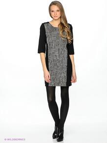 Платье Object 1756851
