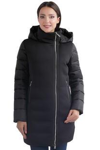 Куртка CUDGI 4952571