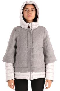Куртка CUDGI 9303035