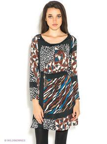 Платье Motivi 1739298