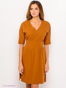 Платье ZARINA 1686398
