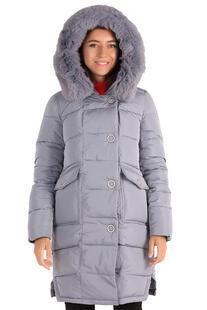 Куртка CUDGI 9303077