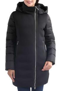 Куртка CUDGI 9448018