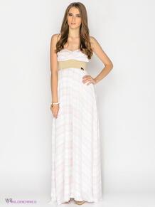 Платье Lynne 1581533