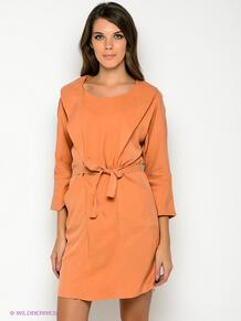 Платье Formalab 1580464