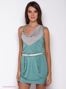 Платье Formalab 1580430