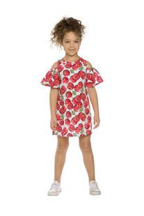 Платье Pelican 10865198