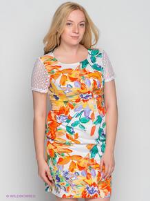 Платье Marlen 1558727