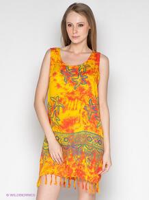 Платье COLINE 1556232