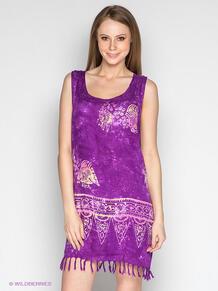 Платье COLINE 1556230