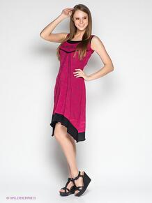 Платье COLINE 1556218