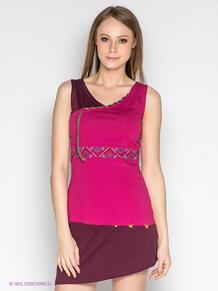 Платье COLINE 1556207