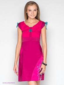 Платье COLINE 1556204