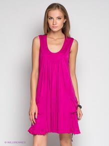 Платье COLINE 1556198