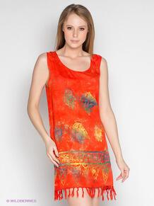 Платье COLINE 1555332