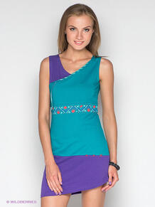 Платье COLINE 1555239