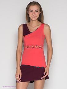 Платье COLINE 1555238