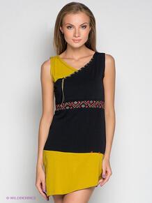 Платье COLINE 1555237