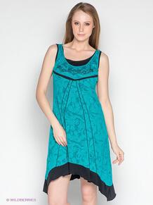 Платье COLINE 1555202