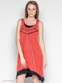 Платье COLINE 1555201