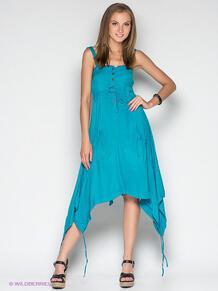 Платье COLINE 1555198