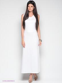 Платье Satin 1552679
