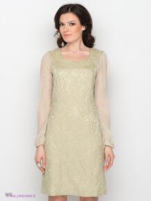 Платье Container 1546103