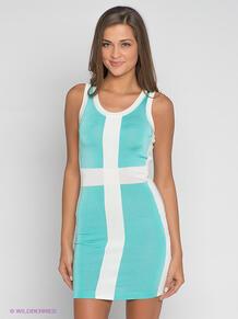 Платье Camelot 1445251