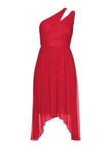 Платье apart 1522888