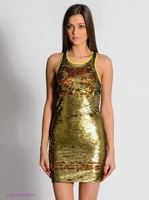 Платье Camelot 1445332