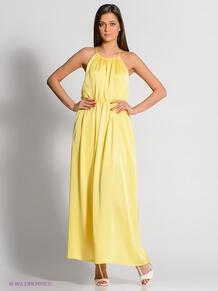 Платье Camelot 1445370