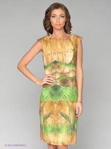 Платье Elegance 1470324