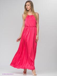 Платье Camelot 1445371