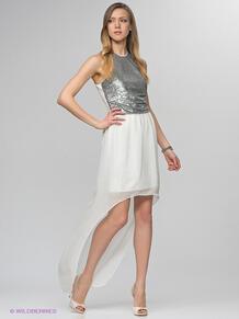 Платье Camelot 1445266