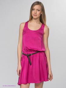 Платье Camelot 1445230