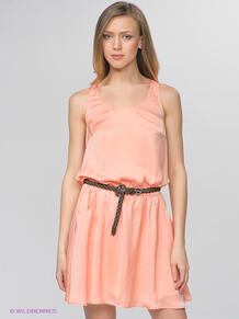 Платье Camelot 1445229