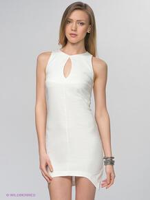 Платье Camelot 1445202