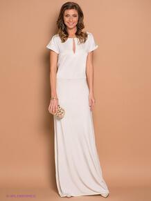 Платье PALLARI 1408577