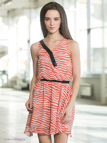 Платье Formalab 1413834