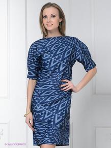 Платье Levall 1401627