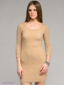 Платье Camelot 1381151