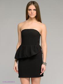 Платье Camelot 1381129